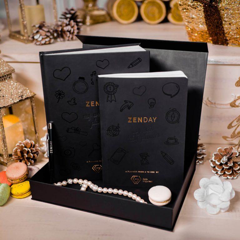 ZenDay-with-love-17geta-ungurean-wedding-planner