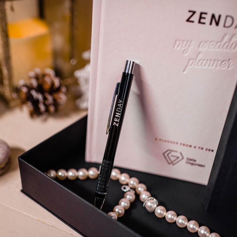 ZenDay-with-love-piz-zenday-geta-ungurean-wedding-planner