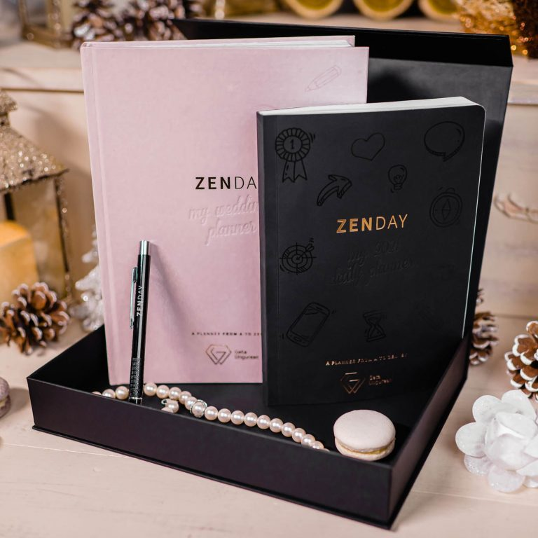 bliss-box---wedding-planner---ZenDay-with-love-19
