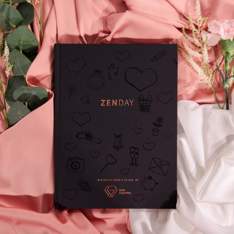 my black wedding planner zenday geta ungurean (1)