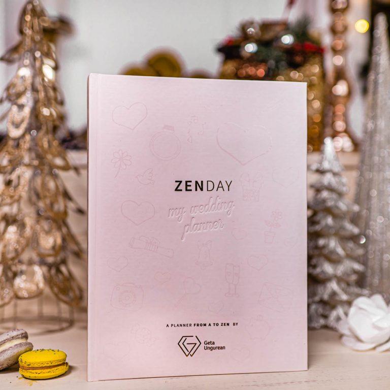 pink-wedding-planner---zenday