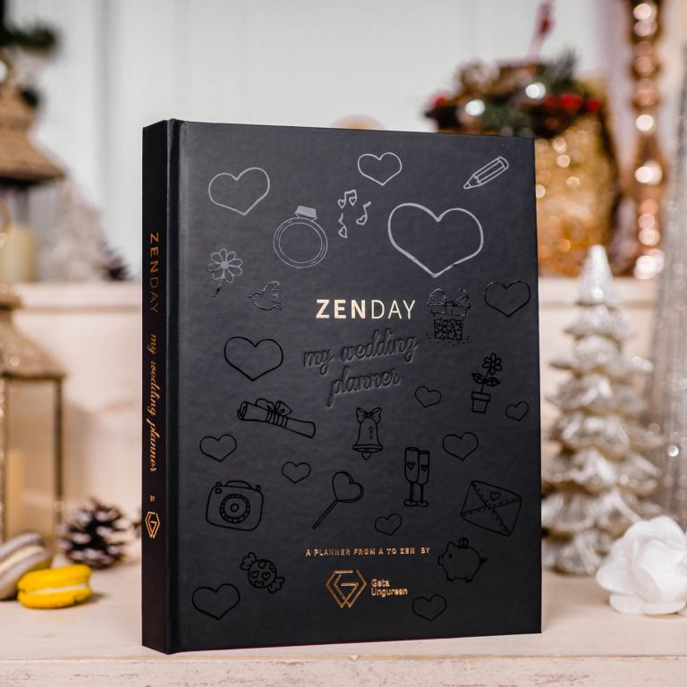 wedding-planner---ZenDay-with-love